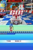 Speed Racer: The Movie