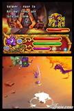 Spyro: Legend