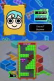 Tetris: Party Deluxe