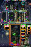 Tetris - Party Deluxe