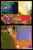 Spyro's Lair