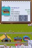 koupě hry
