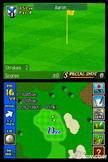 Touch Golf: Birdie Challenge