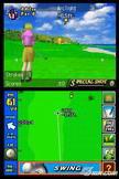 šport -golf