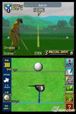 Otona no DS Golf