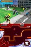 Hra pro Nintendo DS