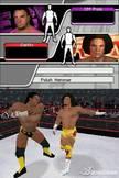 WWE SmackDown 2008