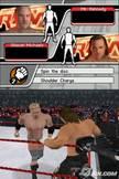 WWE Superstar Aggression