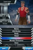 WWE SmackDown versus Raw 2010