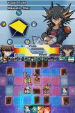 Yu-Gi-Oh World Championship 2010