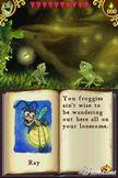 Disney Princezna a žabák