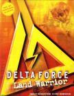 delta force 10 vyroci