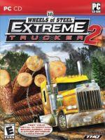 Hra pre PC 18 Wheels of Steel: Extreme Trucker 2 EN