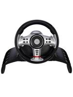 Hern� pr�slu�enstvo Volant Saitek 4-in-1 Vibration Wheel