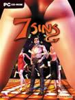 7 Sins CZ