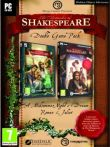 The Chronicles of Shakespeare (Double Game Pack)