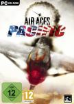 Air Combat Pack (Air Aces: Pacific + Dogfighter)