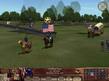 American Civil War Take Command Second Manassas