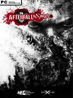 Hra pre PC Afterfall: Insanity CZ