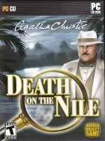 Hra pre PC Agatha Christie: Death on the Nile