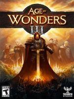 Hra pre PC Age of Wonders III (Speciální edice)