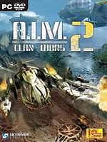 Hra pre PC A.I.M. 2: Clan Wars