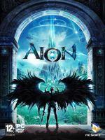 Hra pre PC AION (kovová edícia)