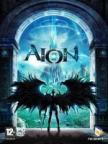AION + Assault on Balaurea