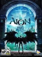 Hra pre PC AION (Zberateľská edícia)