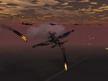 simulácia lietadiel