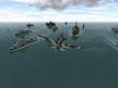 letecké simulátory