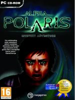 Hra pre PC Alpha Polaris