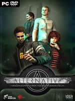Hra pre PC Alternativa