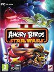 Hra pre PC Angry Birds: Star Wars II
