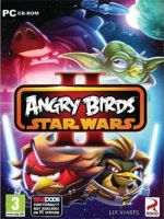 Angry Birds: Star Wars II (PC)