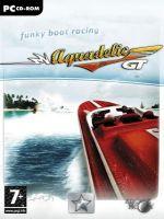 Hra pre PC Aquadelic GT