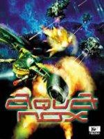Hra pre PC Aquanox