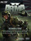 ArmA II (Kombinované Operace)