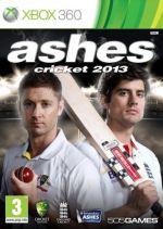 Hra pre Xbox 360 Ashes Cricket 2013