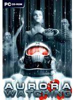 Hra pre PC Aurora Watching