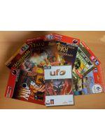 Hra pre PC Balíček 8 her v 1 (plné verze)
