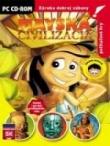 Balíček detských PC hier 4 (Mayská Civilizácia