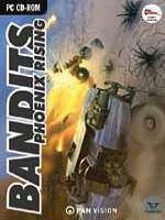 Hra pre PC Bandits: Phoenix Rising CZ