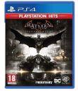 Batman: Arkham Knight + kľúčenka