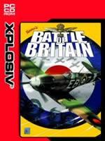 Hra pre PC Rowans Battle of Britain
