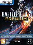 Battlefield 3 PREMIUM (5xDLC)