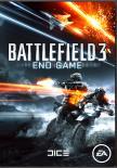 dice battlefield
