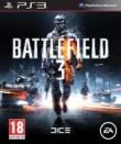Battlefield 3 (Premium Edition - hra + 5DLC)