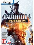 Battlefield 4 PREMIUM (5xDLC)