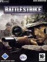Hra pre PC Battlestrike: Call to Victory
